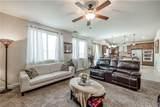 6062 Torrey Pines Avenue - Photo 10