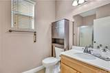 9625 Saint Andrews Court - Photo 42