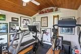 23812 Malibu Crest Drive - Photo 30