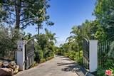 23812 Malibu Crest Drive - Photo 4