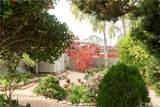 1095 Las Tunas Street - Photo 29
