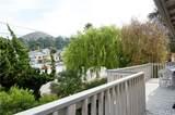 1095 Las Tunas Street - Photo 35