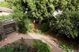 1095 Las Tunas Street - Photo 36
