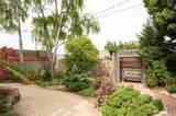 1095 Las Tunas Street - Photo 37