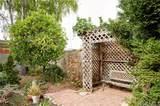 1095 Las Tunas Street - Photo 38