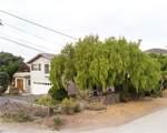 1095 Las Tunas Street - Photo 45