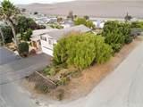 1095 Las Tunas Street - Photo 46