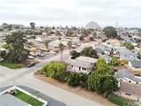 1095 Las Tunas Street - Photo 47