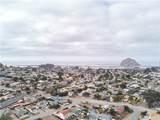 1095 Las Tunas Street - Photo 48