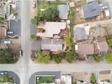 1095 Las Tunas Street - Photo 49
