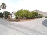 1095 Las Tunas Street - Photo 50