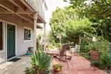1095 Las Tunas Street - Photo 6