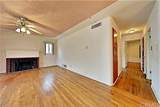 1405 Nevada Avenue - Photo 54