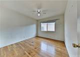 1405 Nevada Avenue - Photo 72