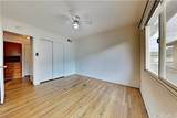 1405 Nevada Avenue - Photo 73