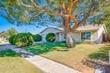 12751 Reed Avenue - Photo 2