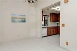 8888 Lauderdale Court - Photo 11