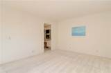 8888 Lauderdale Court - Photo 17