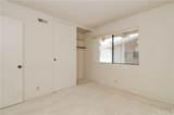 8888 Lauderdale Court - Photo 21
