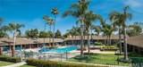 8888 Lauderdale Court - Photo 32
