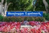 8888 Lauderdale Court - Photo 37