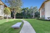 8888 Lauderdale Court - Photo 5