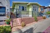 2114 2nd Ave - Photo 1
