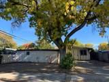 10520 Johnson Avenue - Photo 1