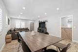5151 Gramercy Place - Photo 18