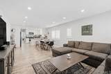 5151 Gramercy Place - Photo 4