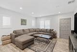 5151 Gramercy Place - Photo 5