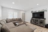 5151 Gramercy Place - Photo 6