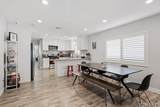 5151 Gramercy Place - Photo 7