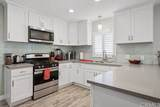 5151 Gramercy Place - Photo 10
