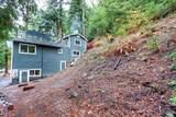 10130 Love Creek Road - Photo 36