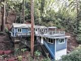 10130 Love Creek Road - Photo 39
