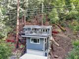 10130 Love Creek Road - Photo 40