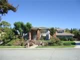 831 La Solana Drive - Photo 1