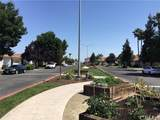 3313 Camino Way - Photo 5