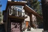 1328 Linden Drive - Photo 1