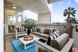 13600 Marina Pointe Drive - Photo 18