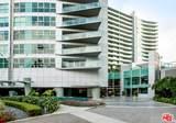 13600 Marina Pointe Drive - Photo 25