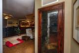 18016 Mariner Drive - Photo 59