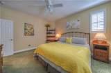 8556 Lodgepole Lane - Photo 43