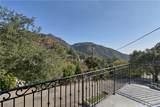 5919 Canyonside Road - Photo 20