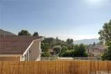5919 Canyonside Road - Photo 53