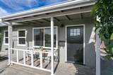 819 Sueirro Street - Photo 2