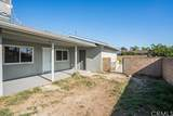 17441 San Bernardino Avenue - Photo 34
