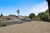 479 Kiolstad Drive - Photo 38