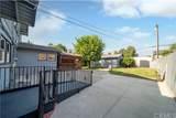 451 Center Street - Photo 35